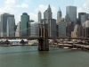brooklin_bridge