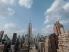 new-york-wideangle