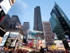 time-square-wideangle