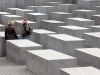berlin-holocaust-museum2